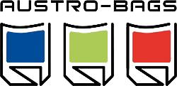 Austro bags